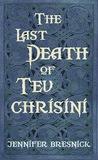 last death