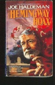 Hemingway Hoax