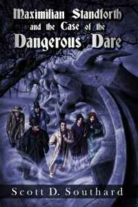 The Dangerous Dare